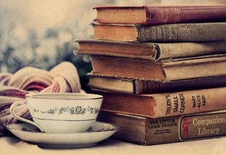 635922190316609656439148837_book