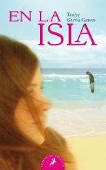 Isla, La_BOLSILLO