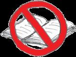 no-reading