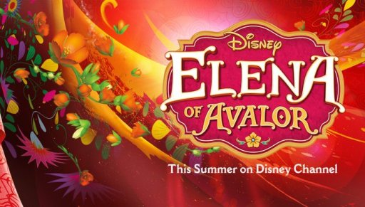 Elena-of-Avalor-TV-show-on-Disney-Channel-season-1-canceled-or-renewed-e1462291963939_t670x470.jpeg