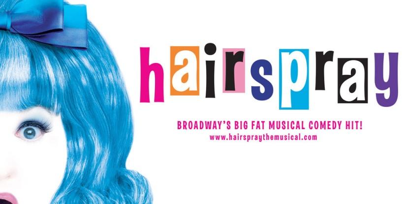 hairspray-nbc-live-musical1
