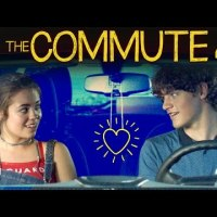 """The Commute"" Mini Serie de Youtube"