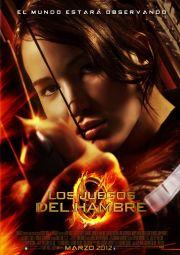 juegosdelhambre-poster-cinemascomics.jpg