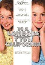 Tu-a-Londres-y-yo-a-California-5333-C.jpg