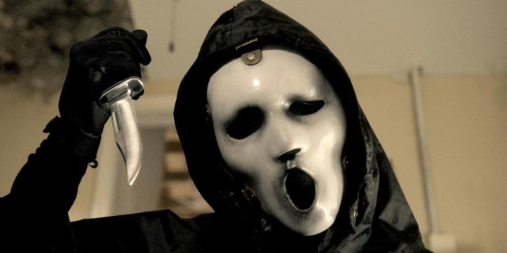 asesino.jpg