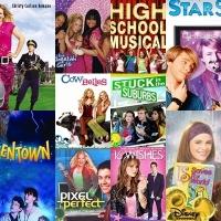 10 Películas Originales De Disney Channel Que Tal Vez Olvidaste