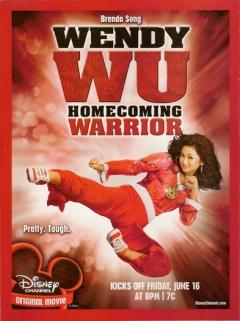 wendy_wu_homecoming_warrior