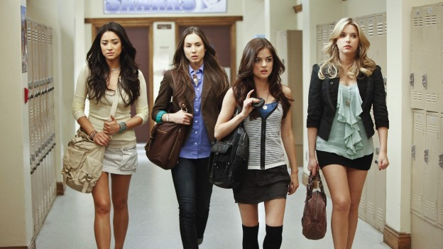 pretty-little-liars-pasillo