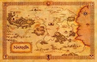 chronicles-of-narnia-map_a-g-8075449-0
