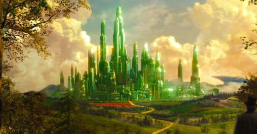 emerald-city-le-magicien-d-oz-nbc