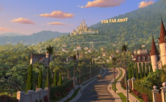 shrek-far-far-away
