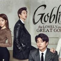 Top: Los actores más guapos de Corea del Sur (Primera parte)