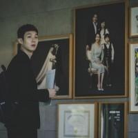 Top: Los actores más guapos de Corea del Sur (segunda parte)